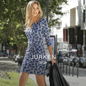 Dames Kleding.Dameskleding Online Winkelen De Leukste Winkels Van Nederland