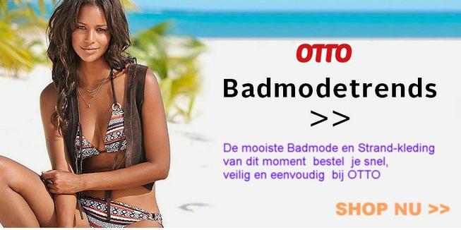 Badmode Of Strandmode Online Bestellen Postorder Winkelcentrum
