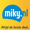 mikij GSM Topdeal